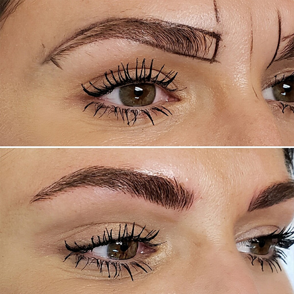 Microblading 7 houston fort lauderdale