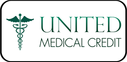 united medical credit 1