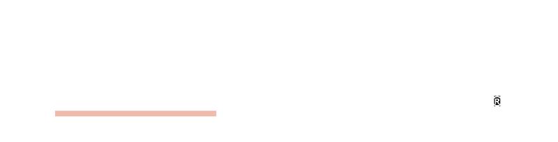 skinbetter logo